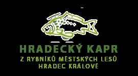 www.hradeckykapr.cz